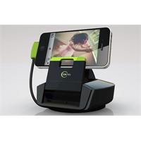Sizi Takip Eden İphone Kamerası