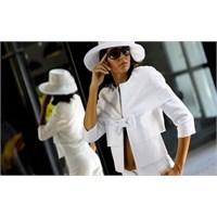 2013 Yazlık Ceket Modelleri