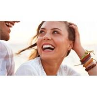 İlişkide Mutlu Olmanın En Önemli 9 Yolu