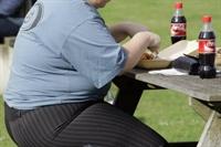 Şişmanlığı Tehlikeli Olmadan Önlemenin 5 Yolu