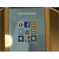Opera'dan Yeni Webkit Tabanlı Tarayıcı İce