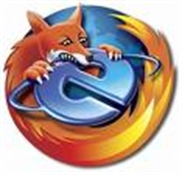 Firefox 3 İle Renkli Sekmeler
