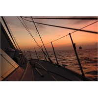Deli Deniz Akdeniz
