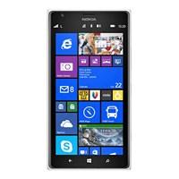 Nokia Lumia 1520 Özellikleri Ve Nokia Lumia 1520 Ç