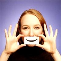 Duygularınızı Kontrol Edebiliyor Musunuz?