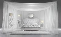 Az Ve Romantik Dekorasyon