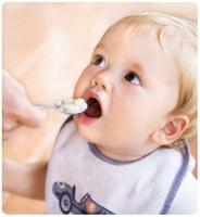 Yaz Ayları Ve Bebeklerin Beslenmesi