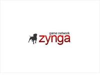 Zynga Facebook tan Ayrılıyor..