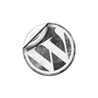 Wordpress 3.3.1 Çıktı; İndir!