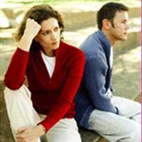 Tartışma Şekli İlişkinin Falı Gibi
