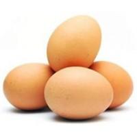 Çinliler Yumurtanın Da Sahtesini Yaptı!