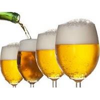Bira İçerken Küfretmek Gibisi Yok...