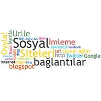 Sosyal İmleme Siteleri