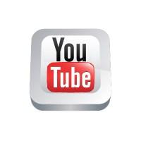 Youtube Ve Ufak Sırları