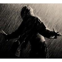 Aslı Selam Yağmur