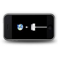 İphone Nasıl Sıfırlanır? Fabrika Ayarları Restore