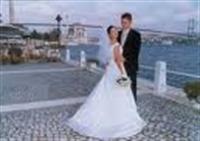 En Popüler Düğün Şarkıları