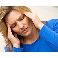 Migren Hastalığı Nedir, Nasıl Tedavi Edilir?