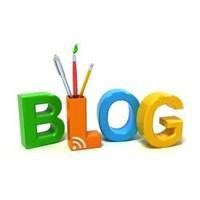 Blog Sahibi Olmanın 5 Ücretsiz Yolu