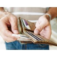 Parayı Hesaplı Harcamanın Yolları