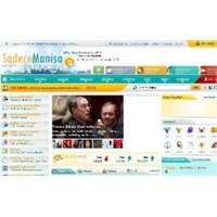 Haber Portalı Sitesi Ücretsiz İndir