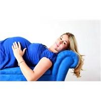 Hamile Kalmadan Önce Sağlık Kontrolünden Geçmek Şa