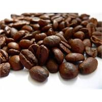 Kafeinin Bilinmesi Gereken Yarar Ve Zararları