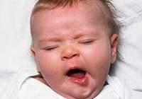 Bebek Yıkamanın Kuralları