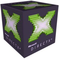 Directx Nedir?
