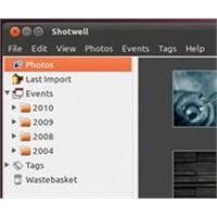 Yeni Ubuntu Çok Yakında !