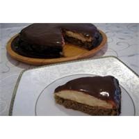 3 Kat-3 Tat :çok Farkli Bir Pasta