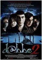 Dabbe 2 Filmi