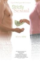 Açıkca Seks Fragman