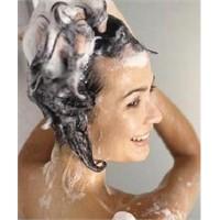 Evde Saç Boyamanın Kuralları / İncelikleri