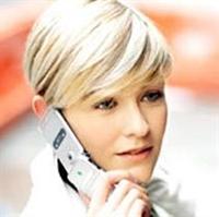 Cep Telefonunun İnsan Sağlığına Zararları