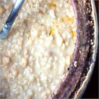 Tuncel Mutfağı / Tunceli Cuisine
