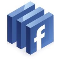 Facebook Sayfa Tarayicisi