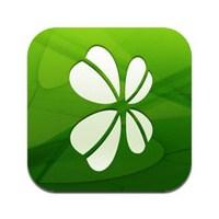 Garanti Cep Şubesi İphone Bankacılık Uygulaması