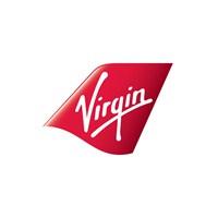 Virgin Airlines Döktürüyor