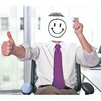 Stres Yönetimini Sağlayan Çalışan Daha Başarılı