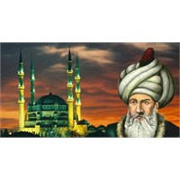 Tarihe Geçen Önemli Türk Bilim Adamları