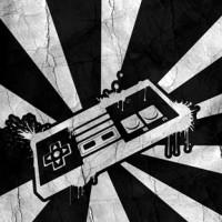 İnternetten El Atarisi Oyunları Oynamak
