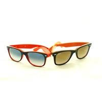 Cıvıl Cıvıl Renkli Gözlükler