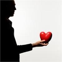 Aşkını Beden Diliyle Göster