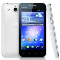 Turkcell T30 (Huawei Honor) Ve Özellikleri