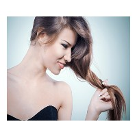 Saçınıza Şekil Vermeniz İçin 6 Kolay Yol