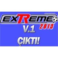 Tsc Extreme 13 İndir!