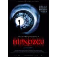 İlk Bakış: The Hypnotist / Hipnozcu