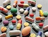 Nezle Ve Antibiyotikler