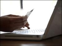 Türk Kadını Online Alışverişte Ne Alıyor?